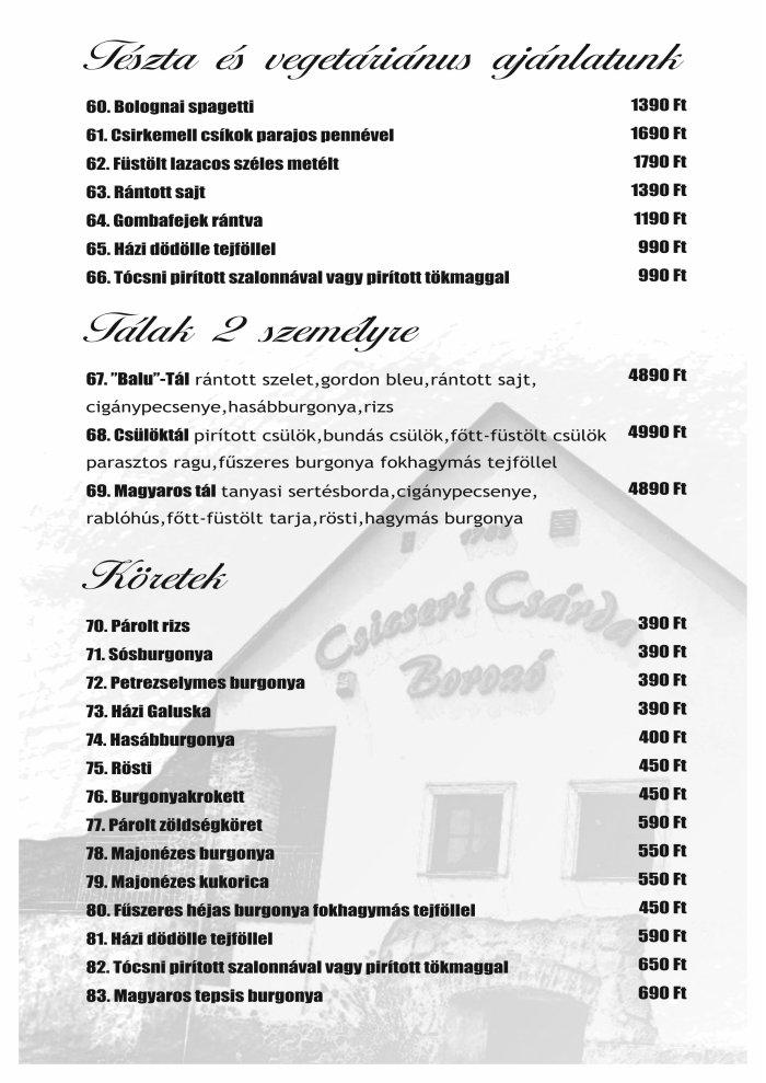06_csicseri-csarda-etlap
