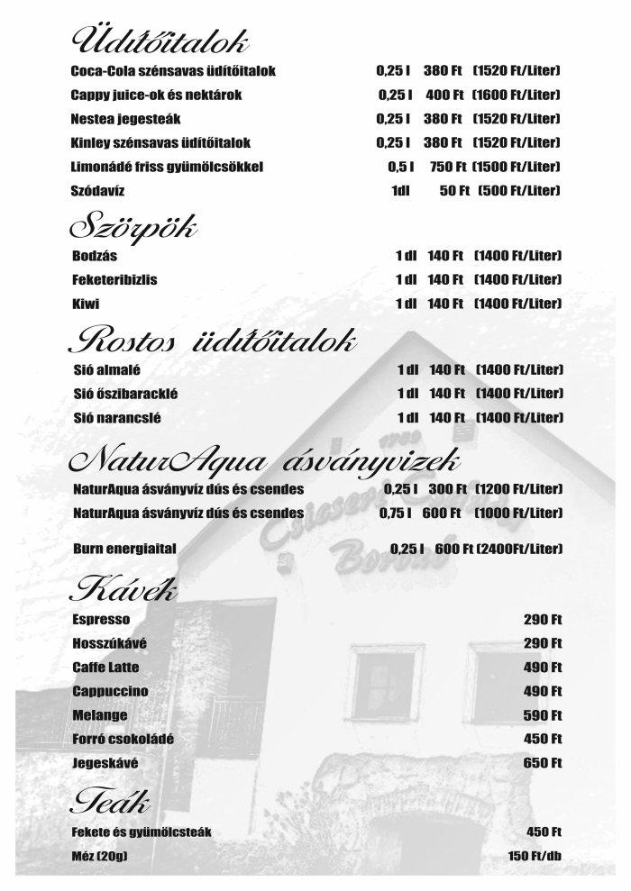10_csicseri-csarda-etlap
