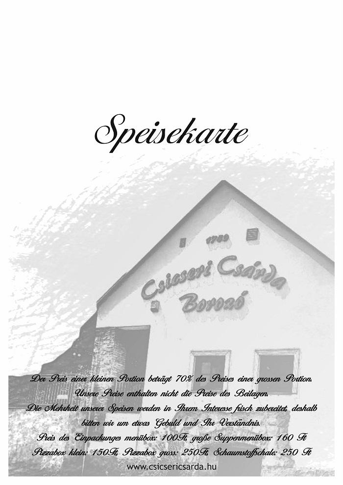 01_german_csicseri_2018