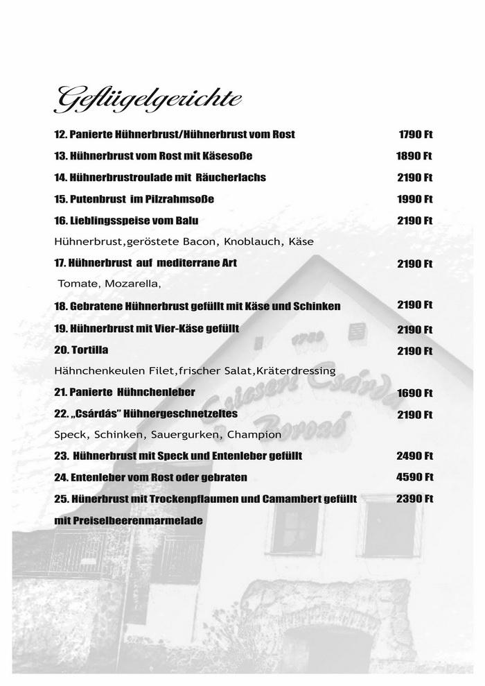 03_german_csicseri_2018