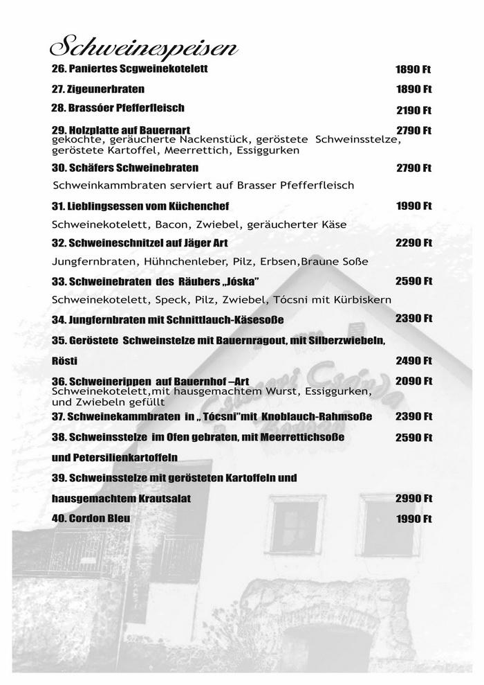 04_german_csicseri_2018