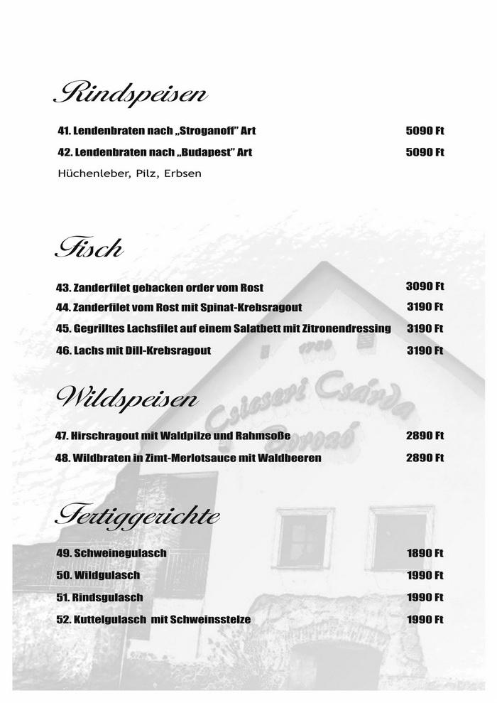 05_german_csicseri_2018